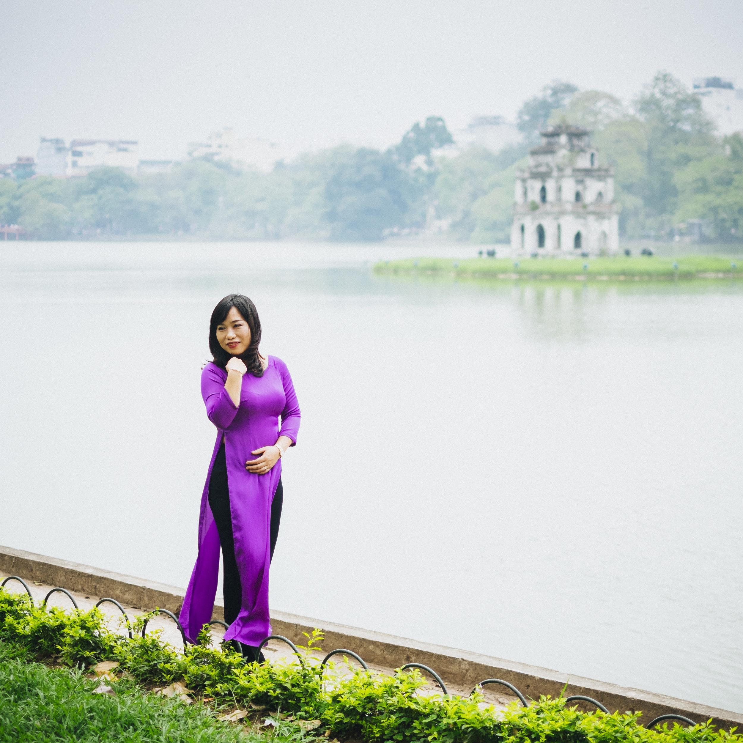 Vietnam-0195.jpg