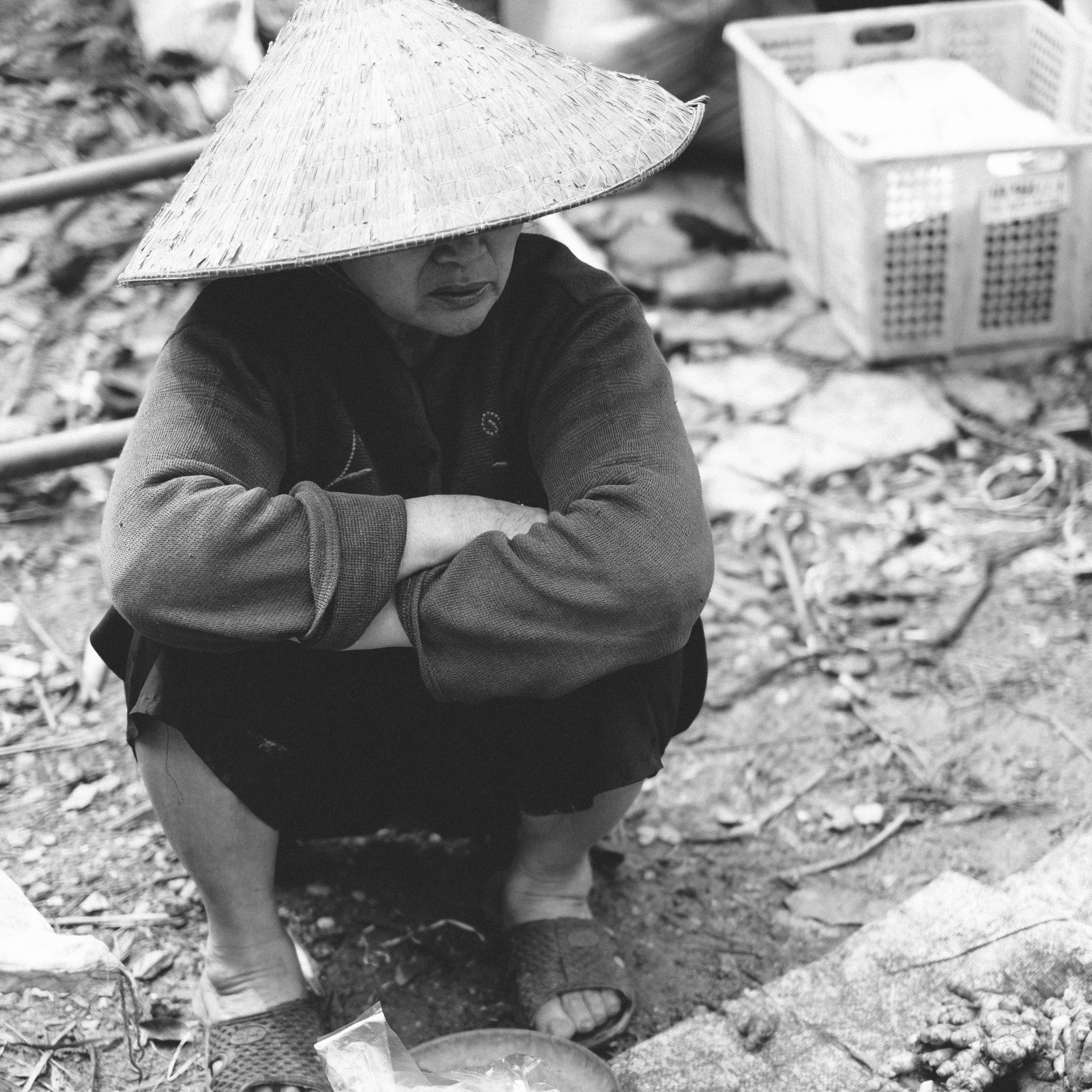 Vietnam-0338.jpg