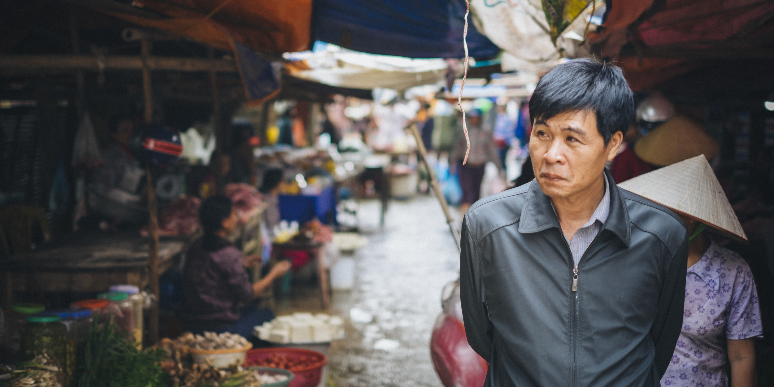 Vietnam-0343.jpg
