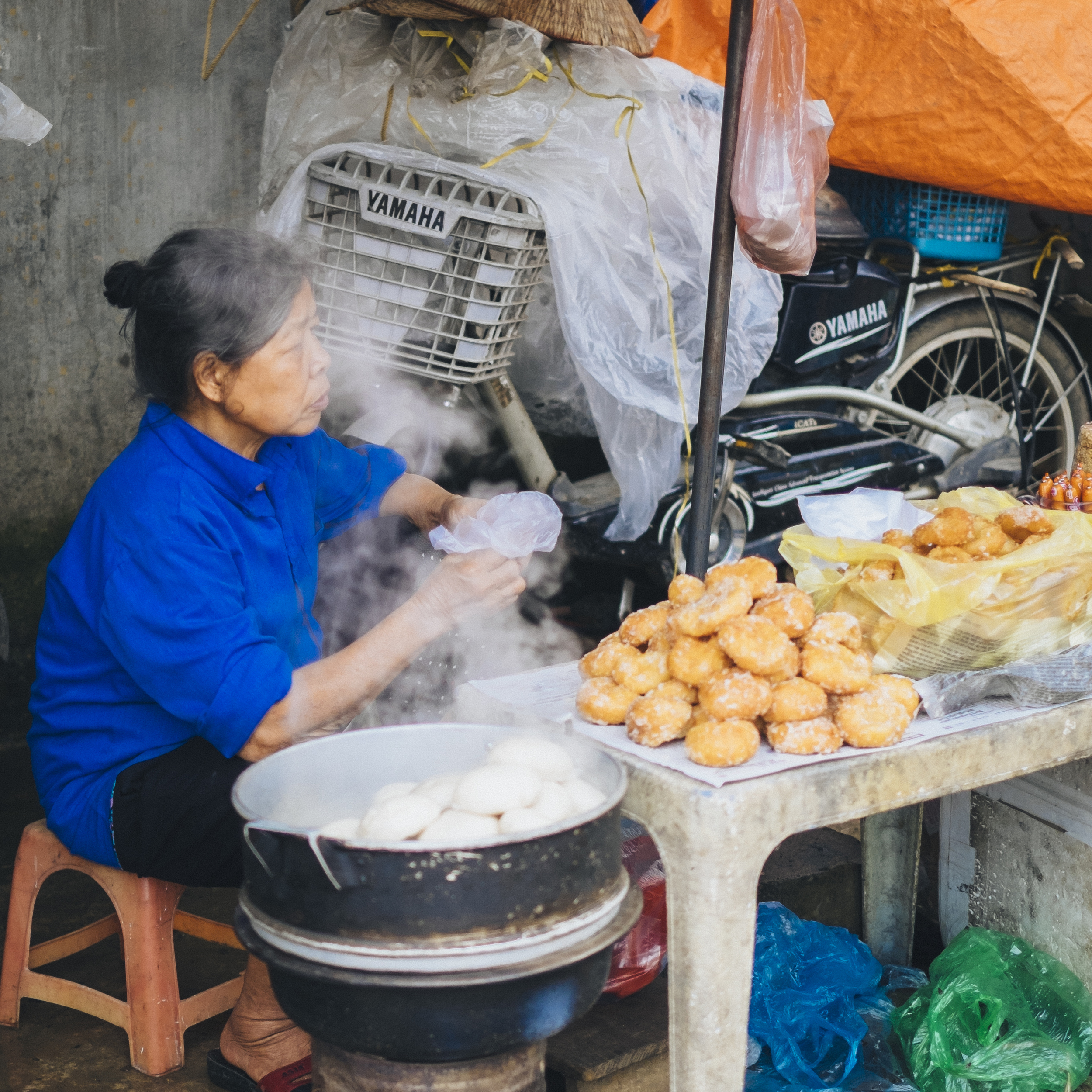 Vietnam-0346.jpg