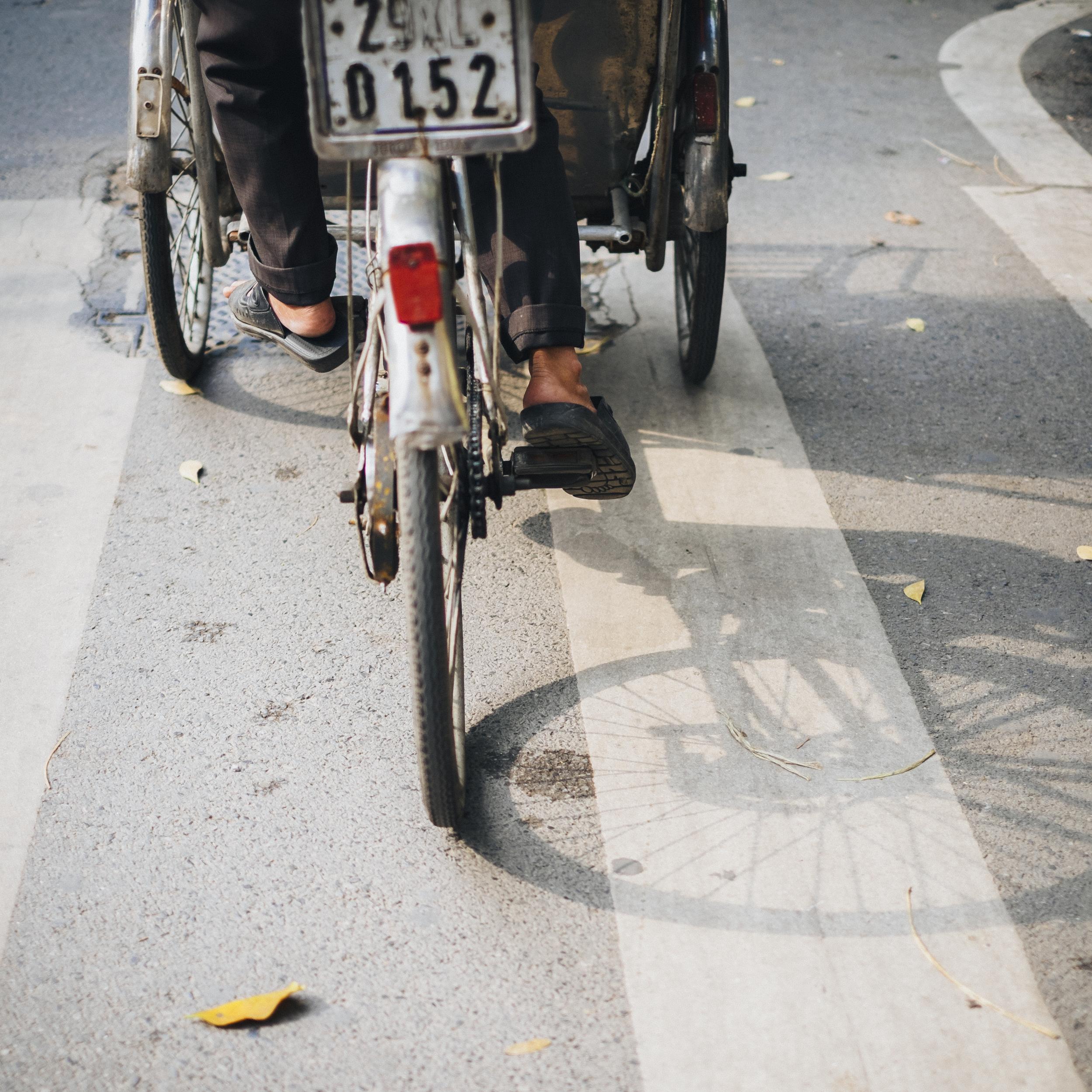 Vietnam-0369.jpg