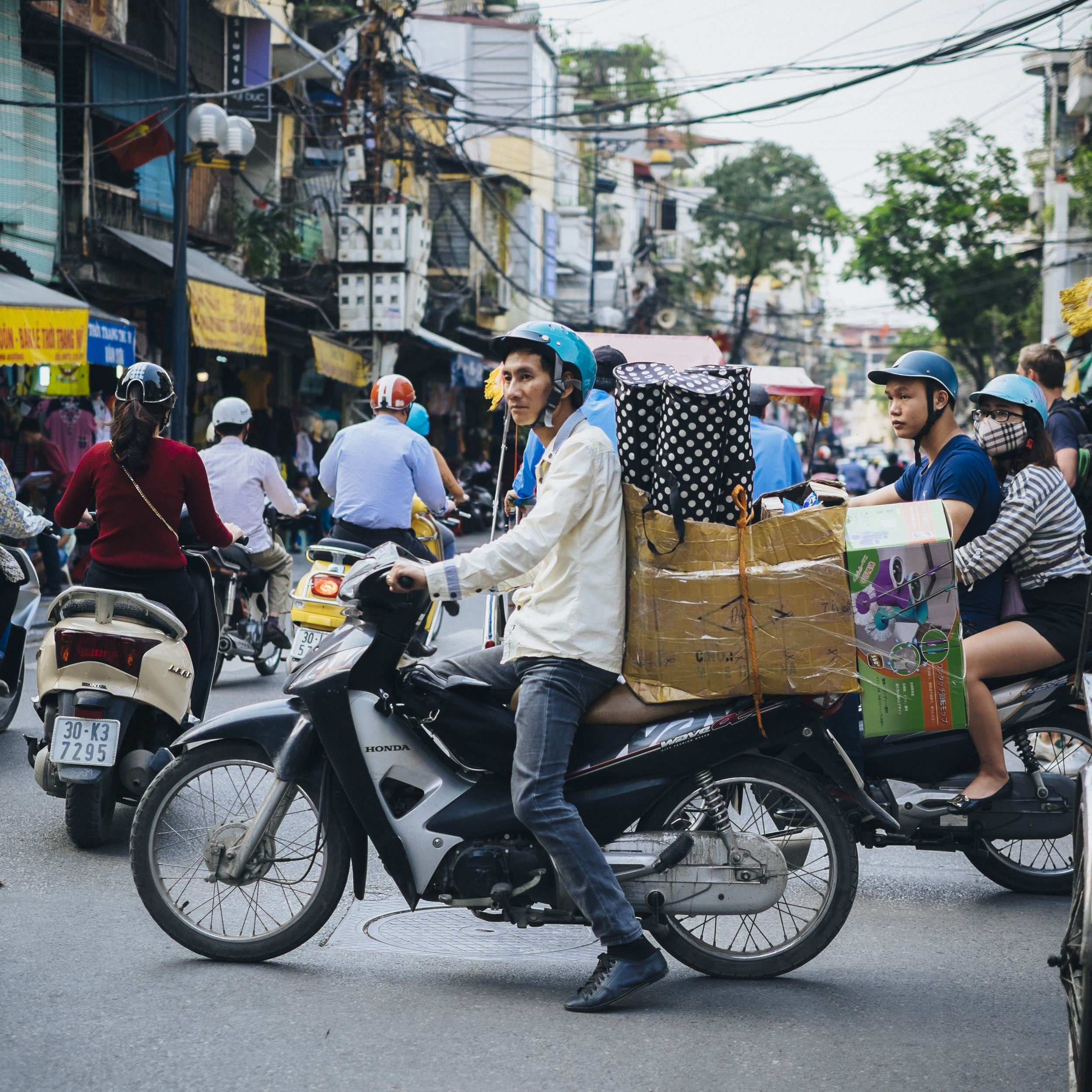 Vietnam-0373.jpg