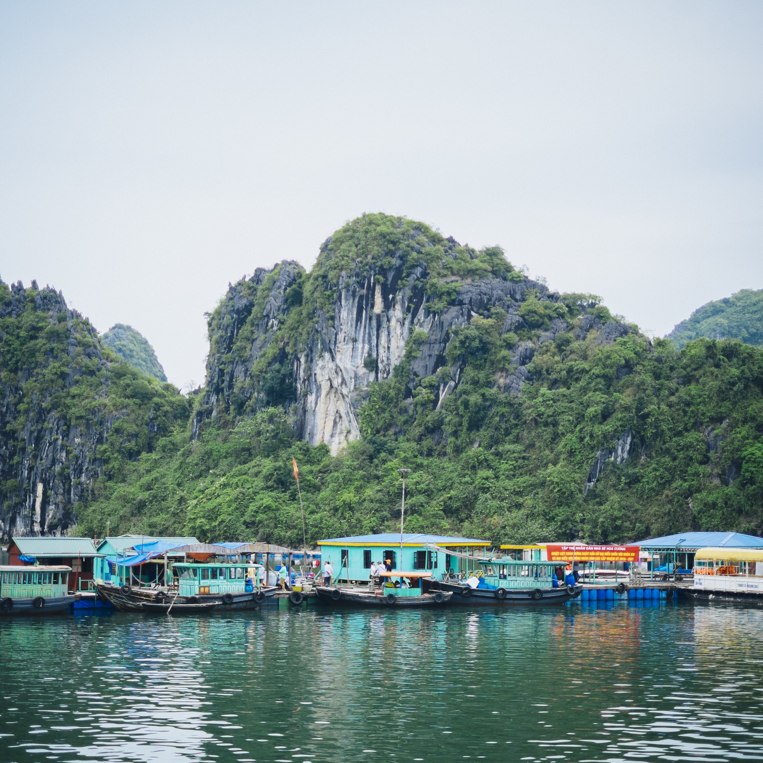 Vietnam-0397.jpg