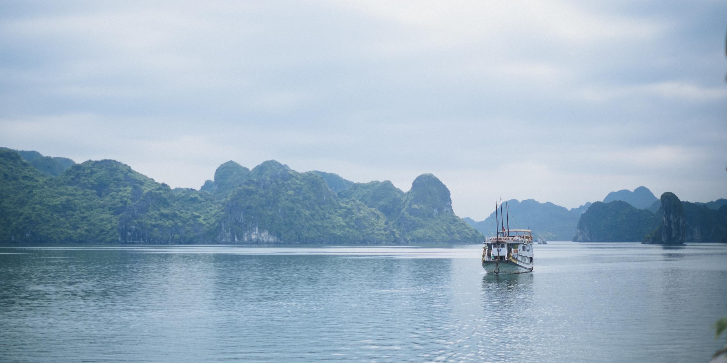 Vietnam-0413.jpg