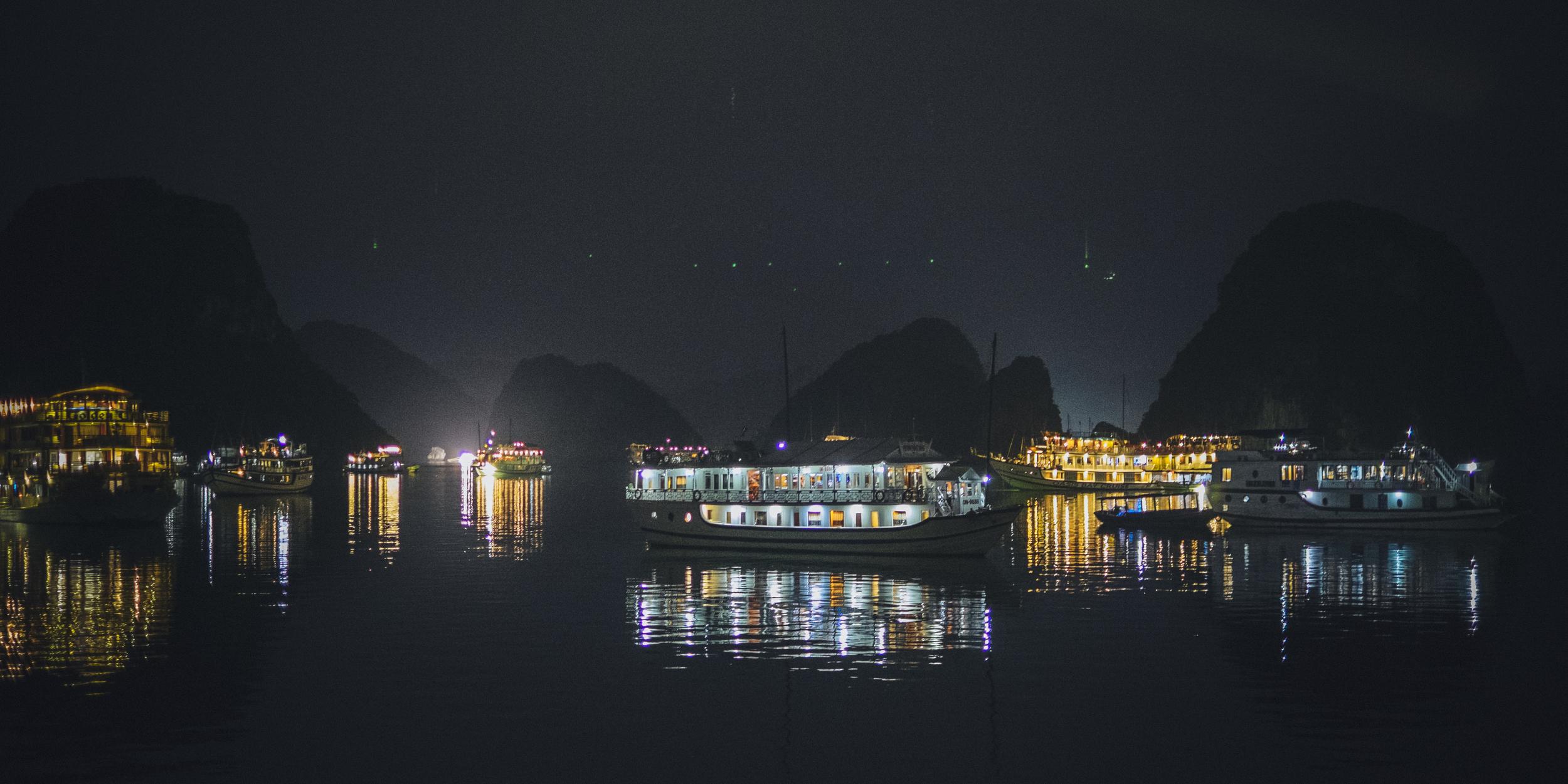 Vietnam-0430.jpg