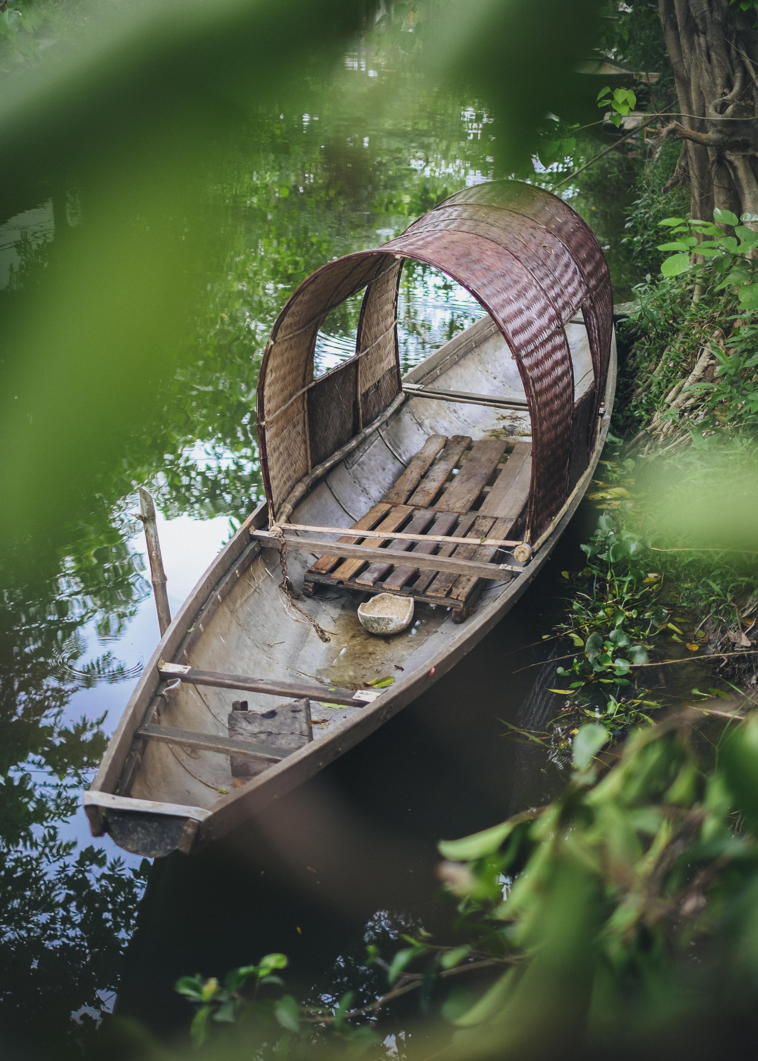 Vietnam-0458.jpg