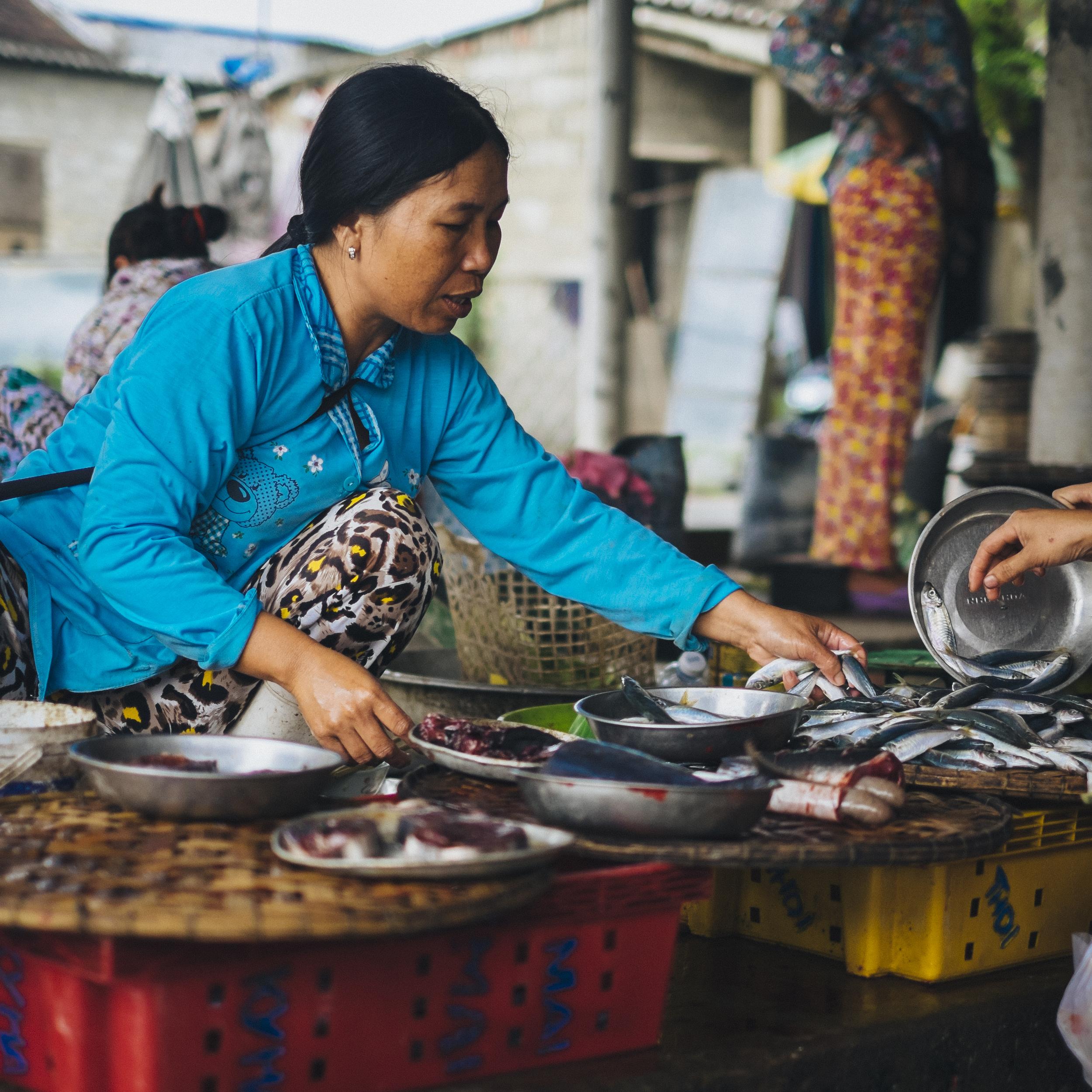 Vietnam-0468.jpg