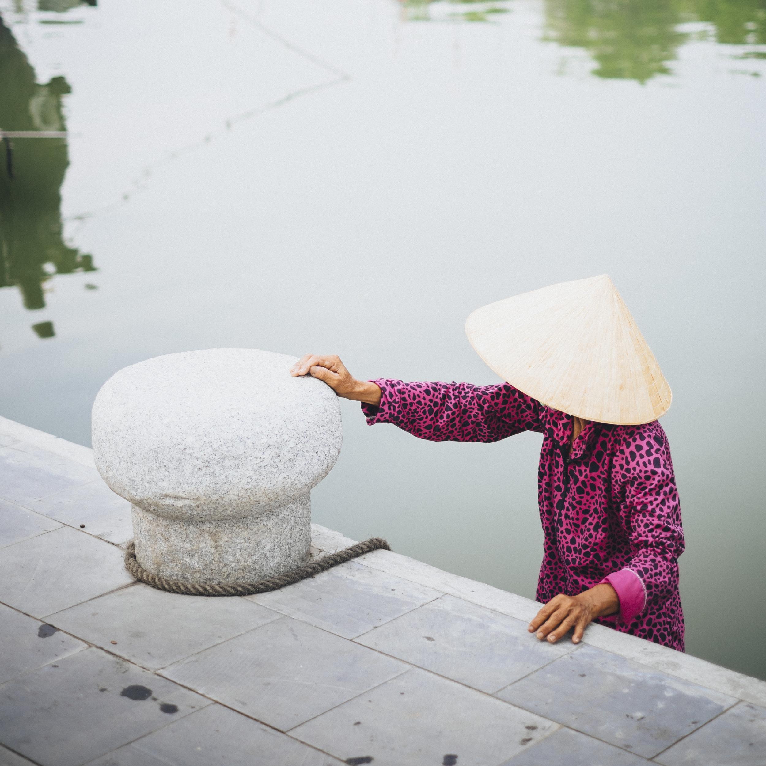 Vietnam-0589.jpg