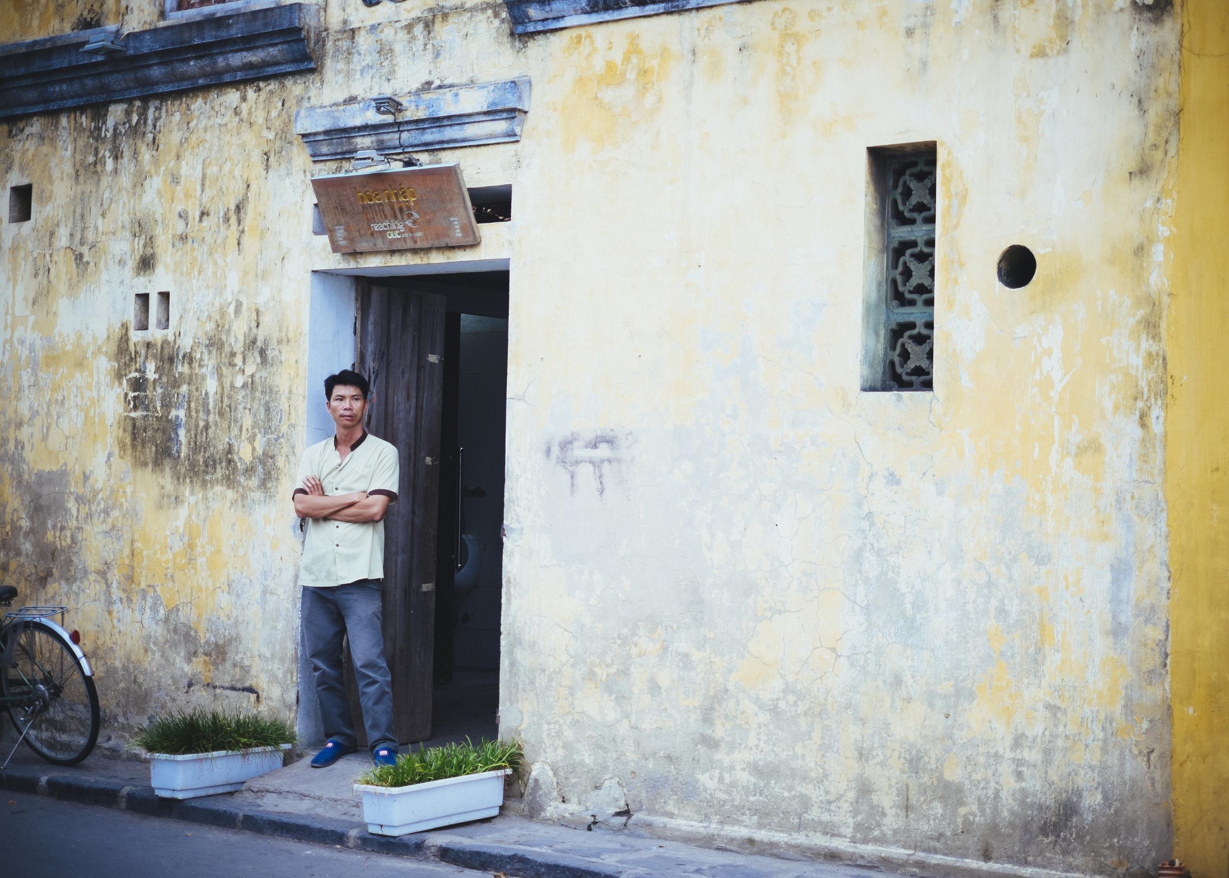 Vietnam-0591.jpg
