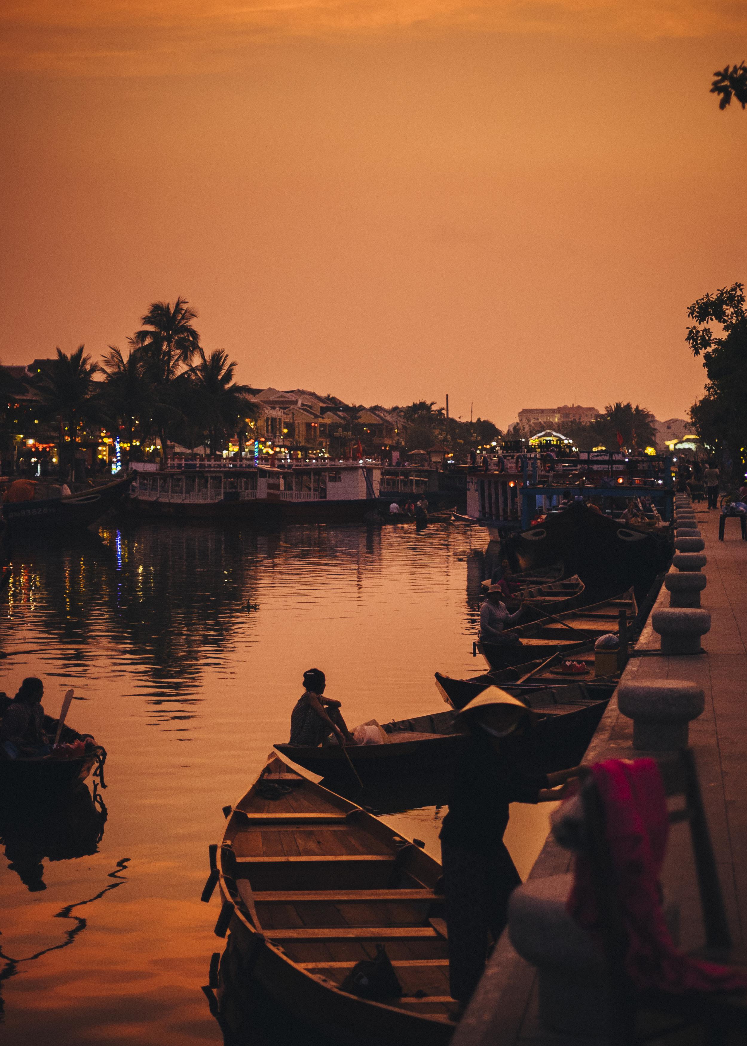 Vietnam-0606.jpg