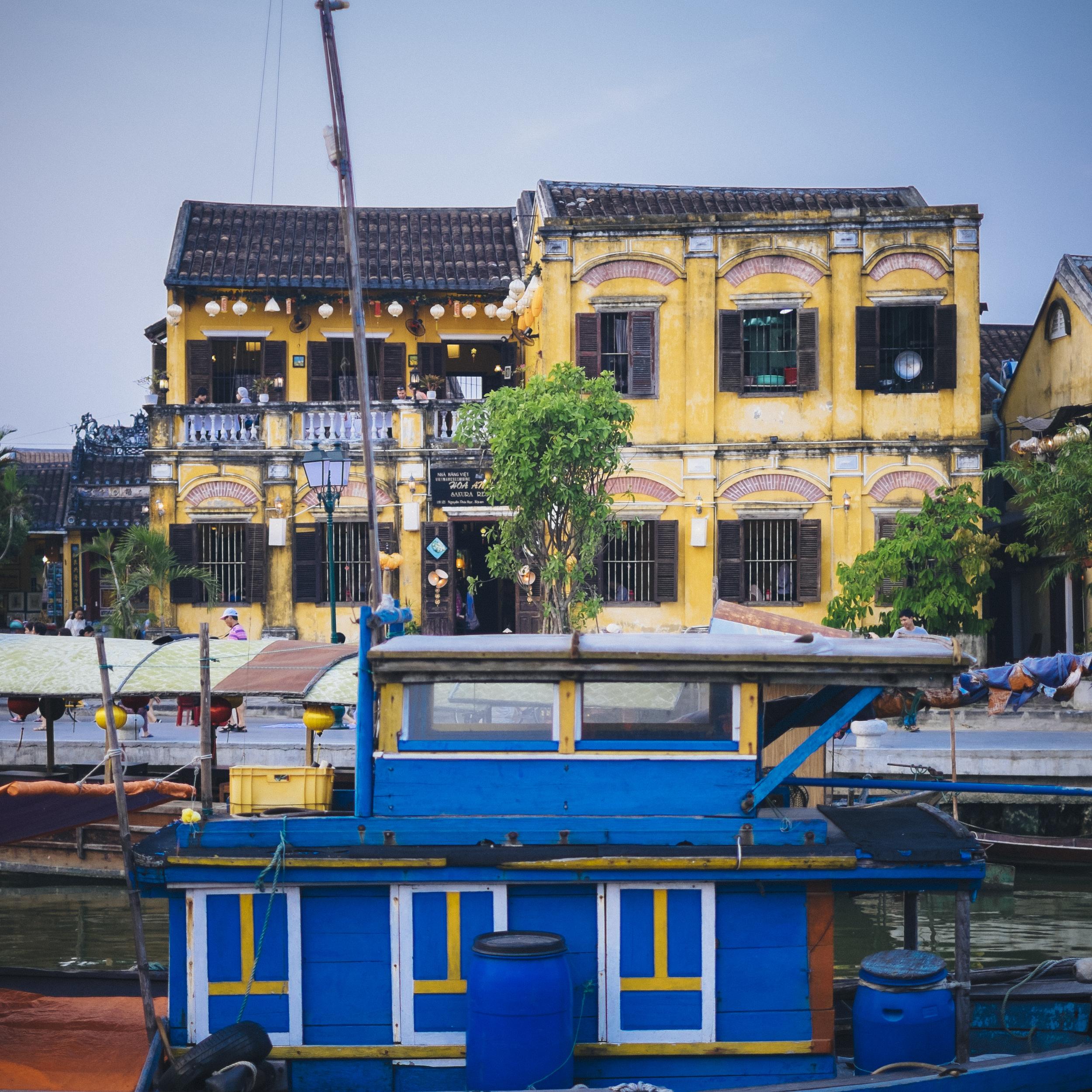 Vietnam-0664.jpg
