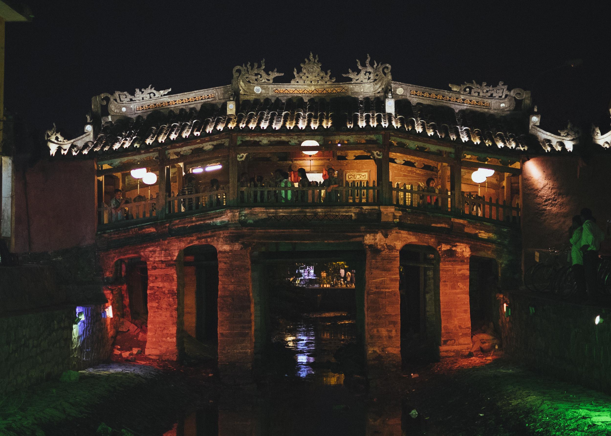 Vietnam-0704.jpg