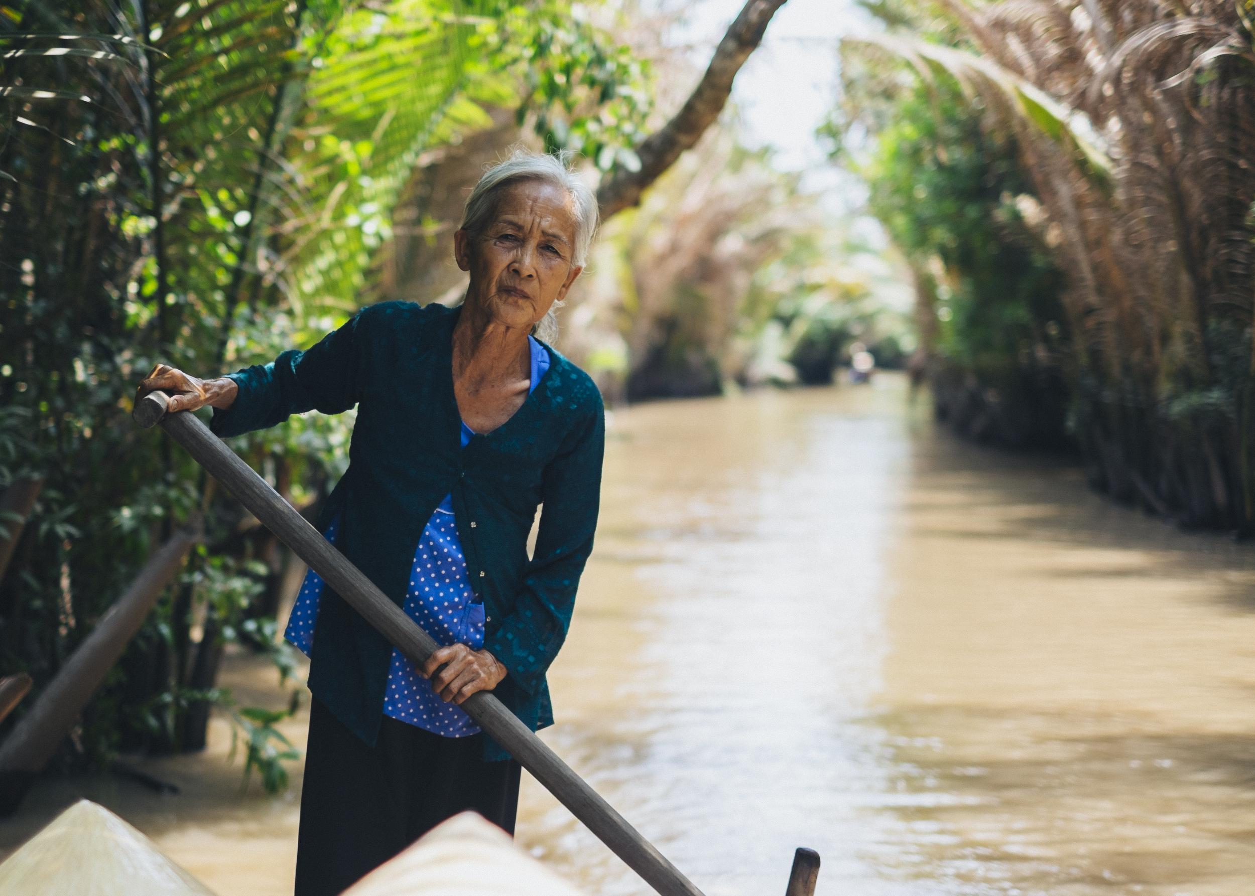 Vietnam-0793.jpg