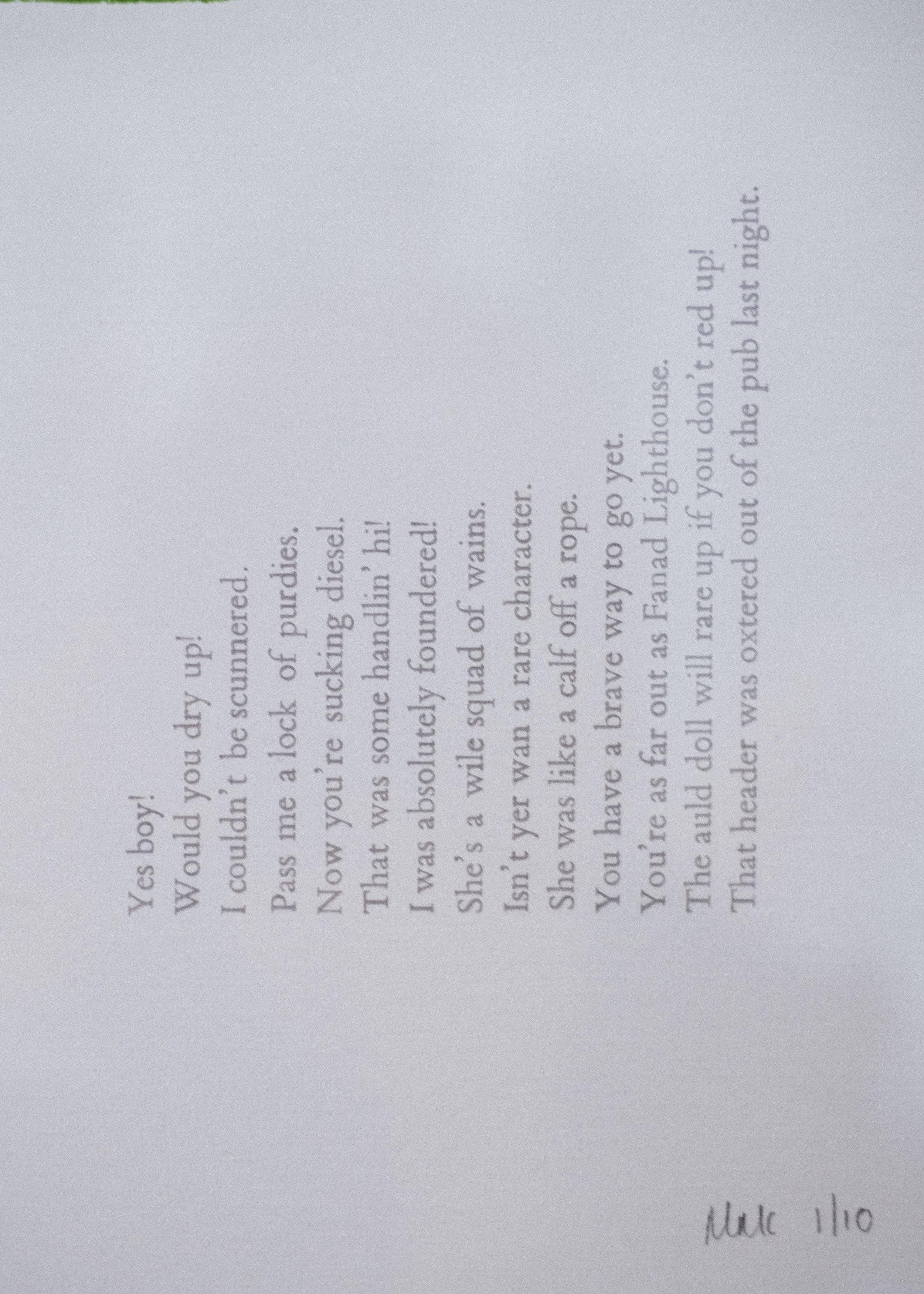 Letterpress-1551.jpg