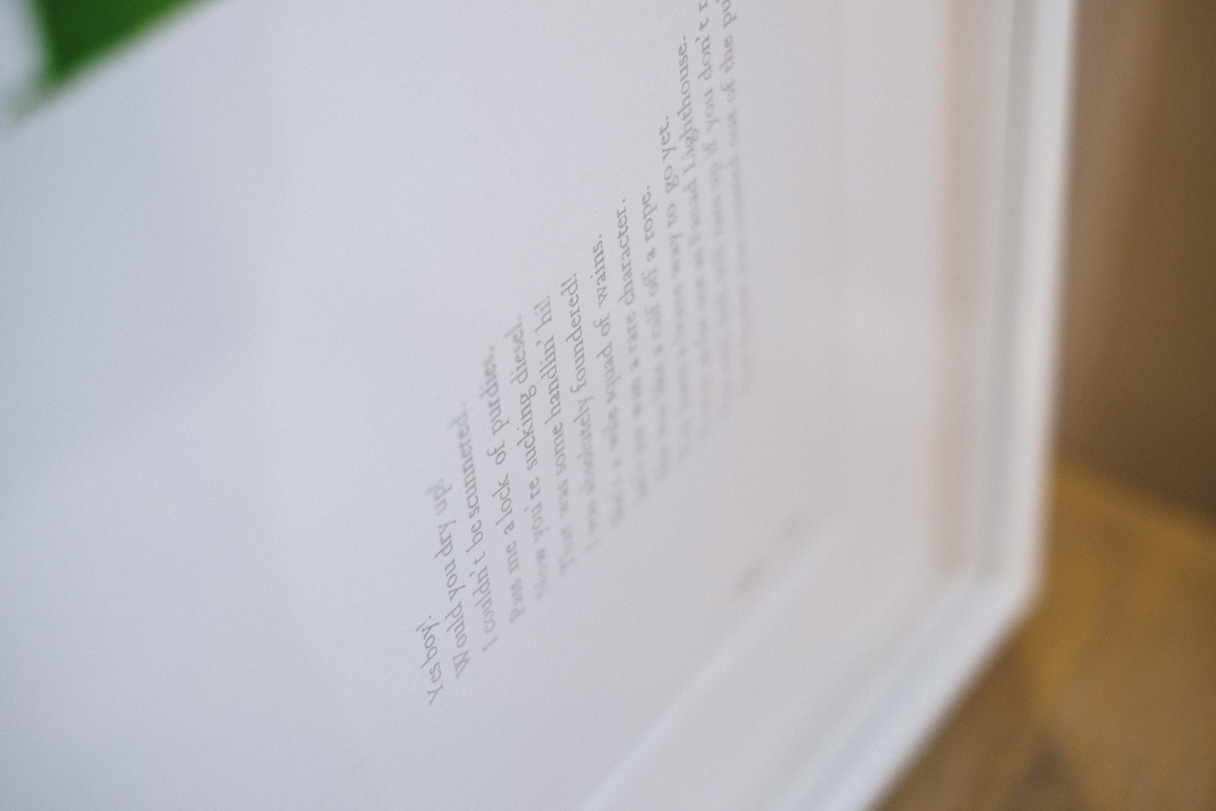 Letterpress-1552.jpg
