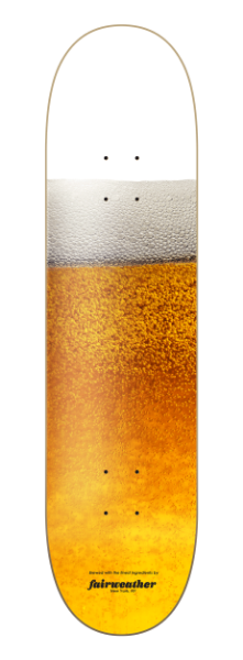 beer_lager.png