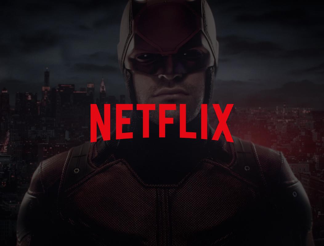 Netflix Portfolio Cover.jpg