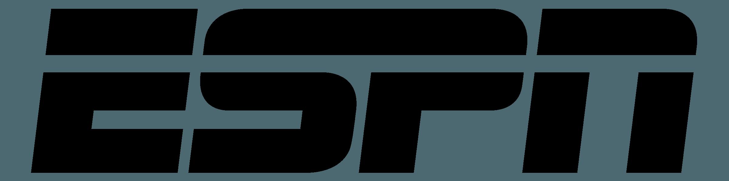 espn-logo-black-transparent.png