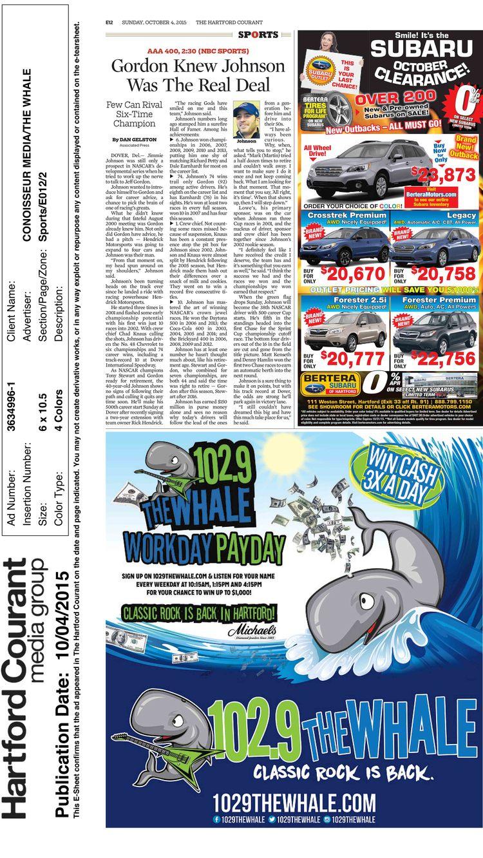 Connoisseur+Media,+The+Whale+-+10-4.jpg