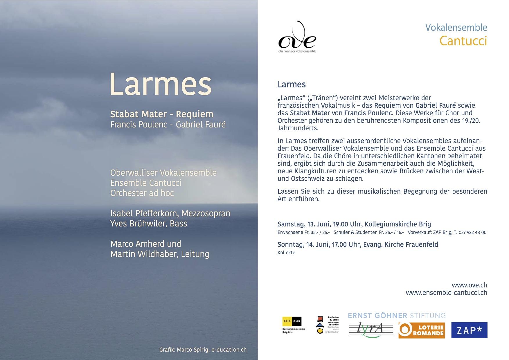 larmes flyer.jpg