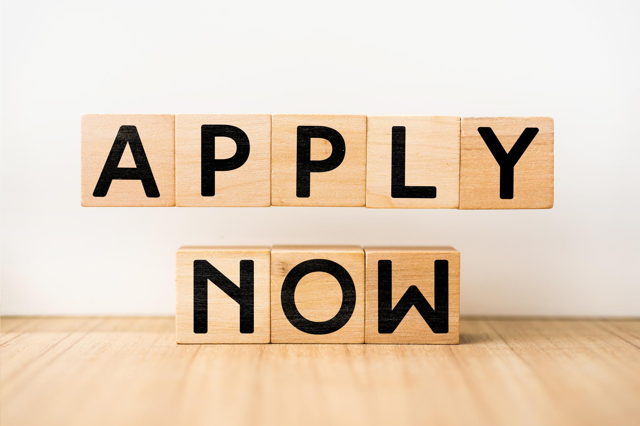 iStock-857847058 apply now.jpg