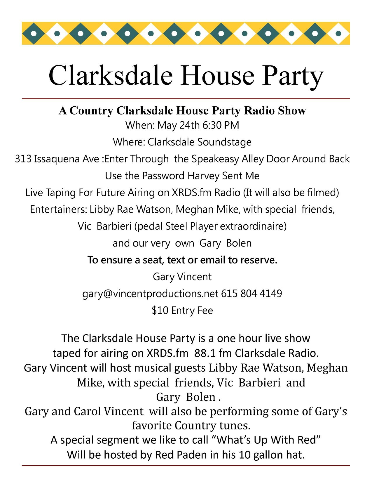 ClarksdaleHouseParty.JPG