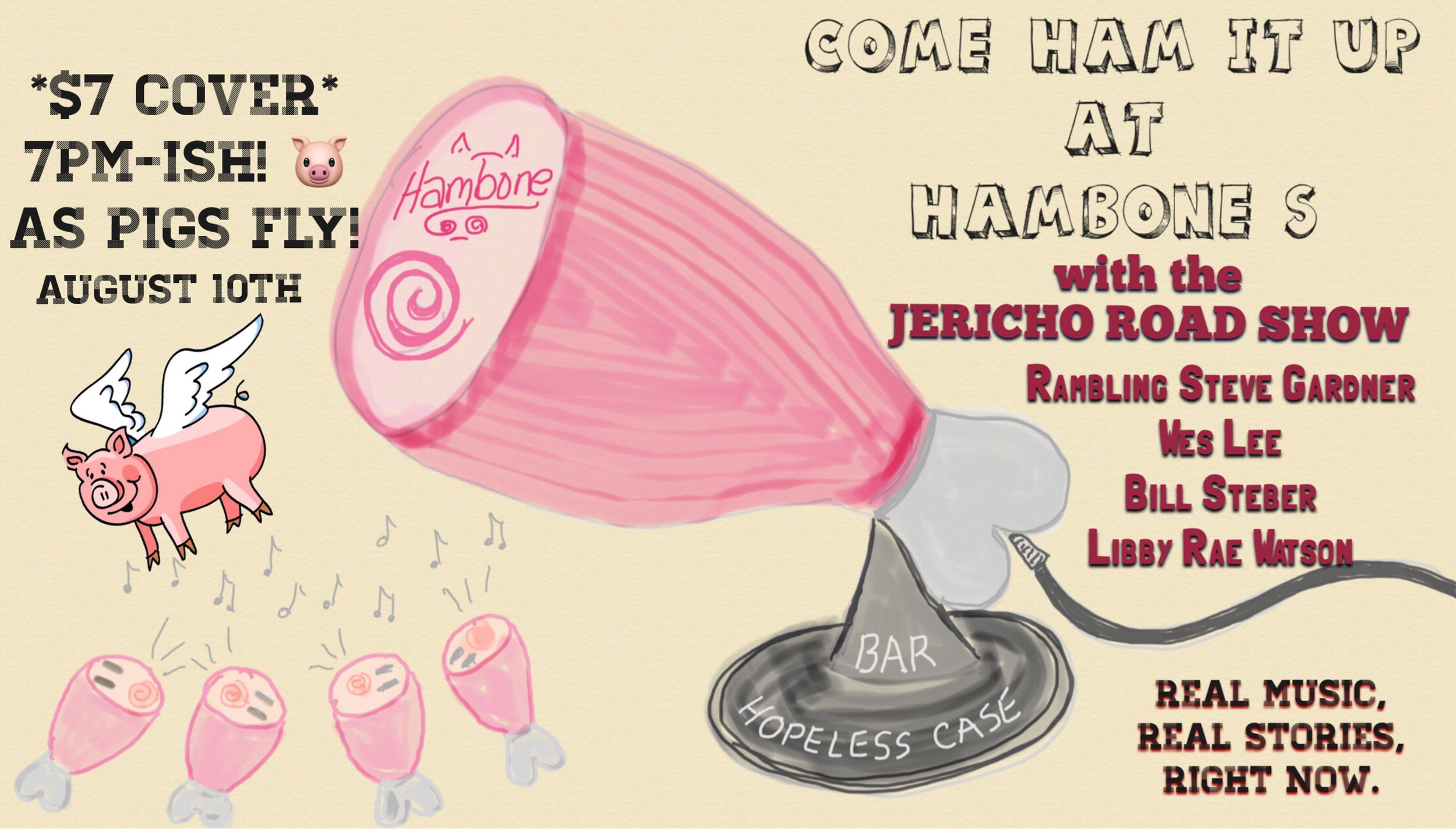 Hambone JRS poster.JPG