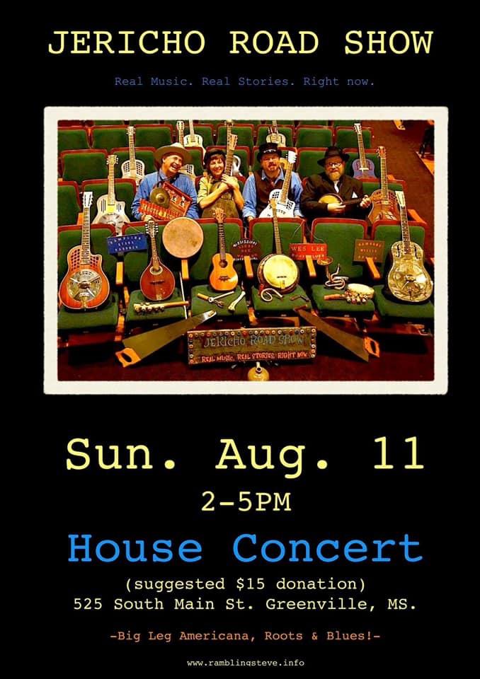 JRS House Concert.JPG