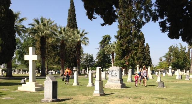 union-cemetery.jpg