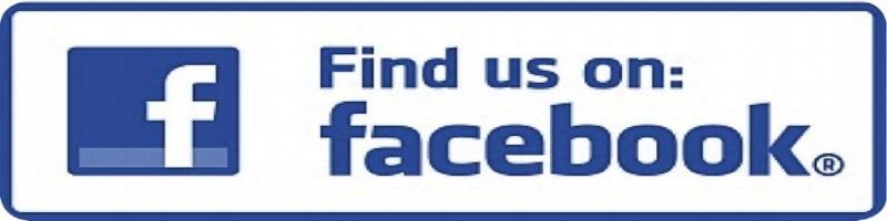 facebookicon-1024x333.jpg