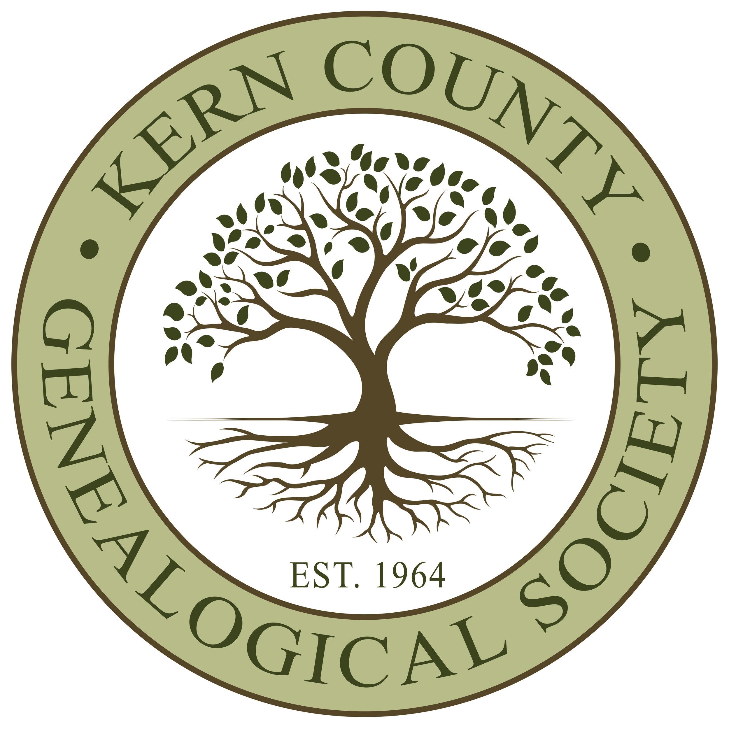 KCGS Logo 2-19.jpg