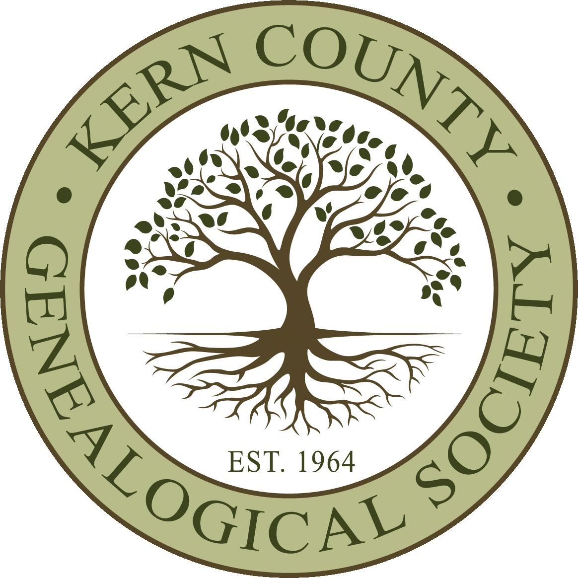 KCGS Logo 2-19.png