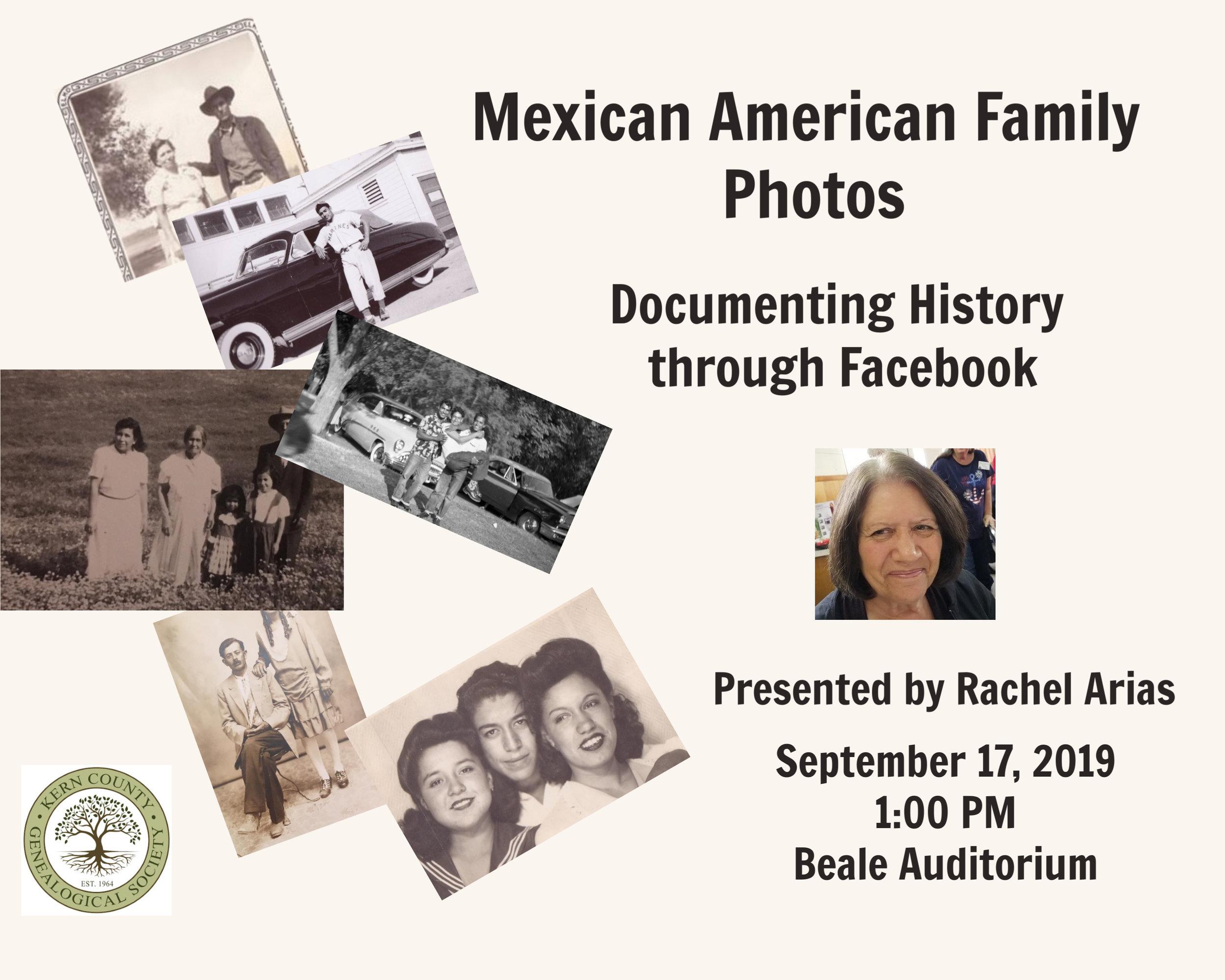 09-17-19 Mexican American Photos.jpg