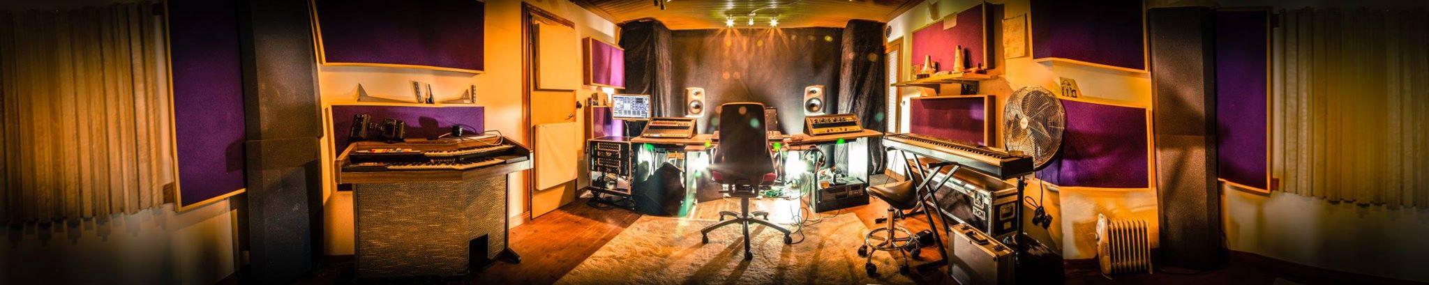musapaahtimo.studio.helsinki