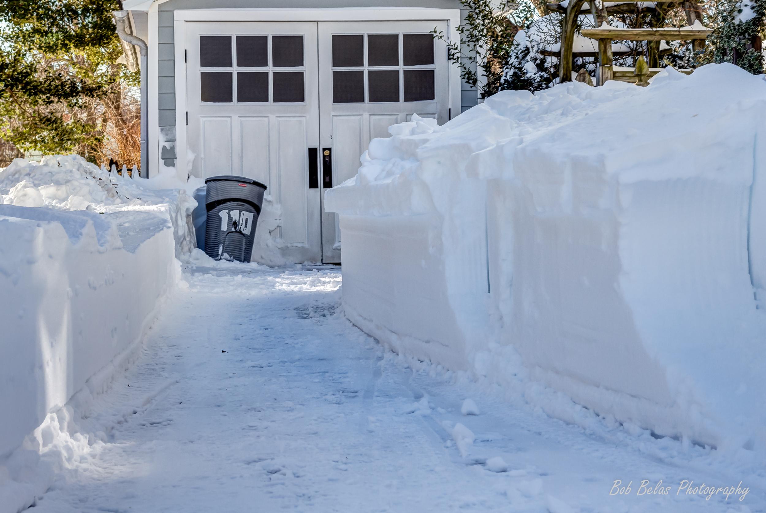 Driveway Snow Drift-2.jpg