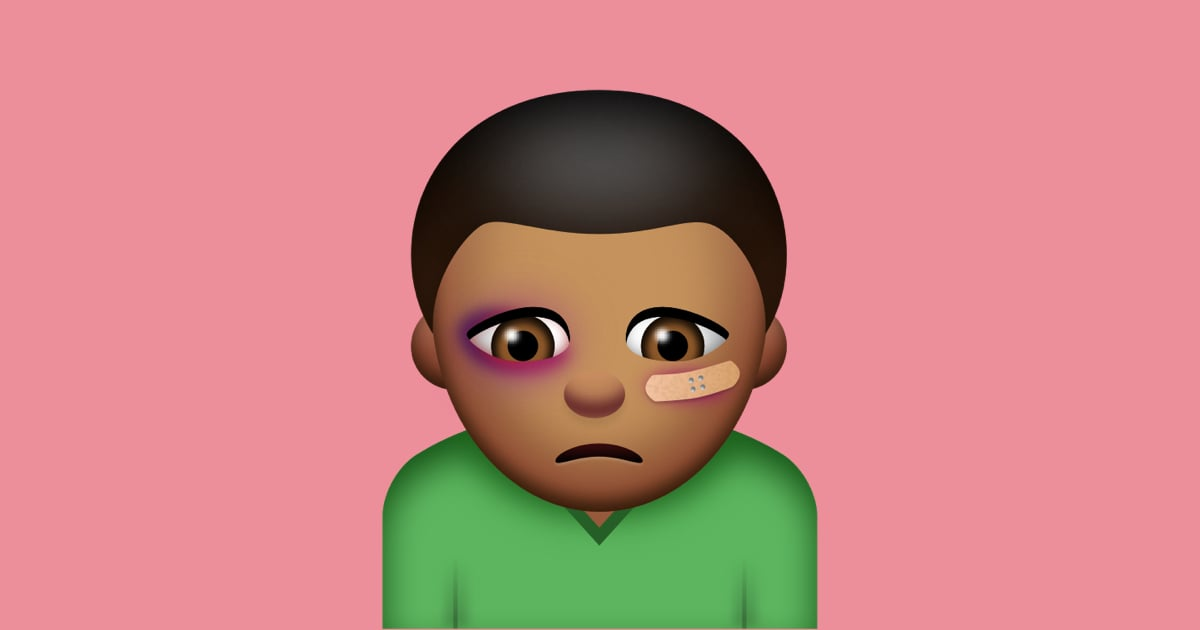 Source: www.abusedemojis.com