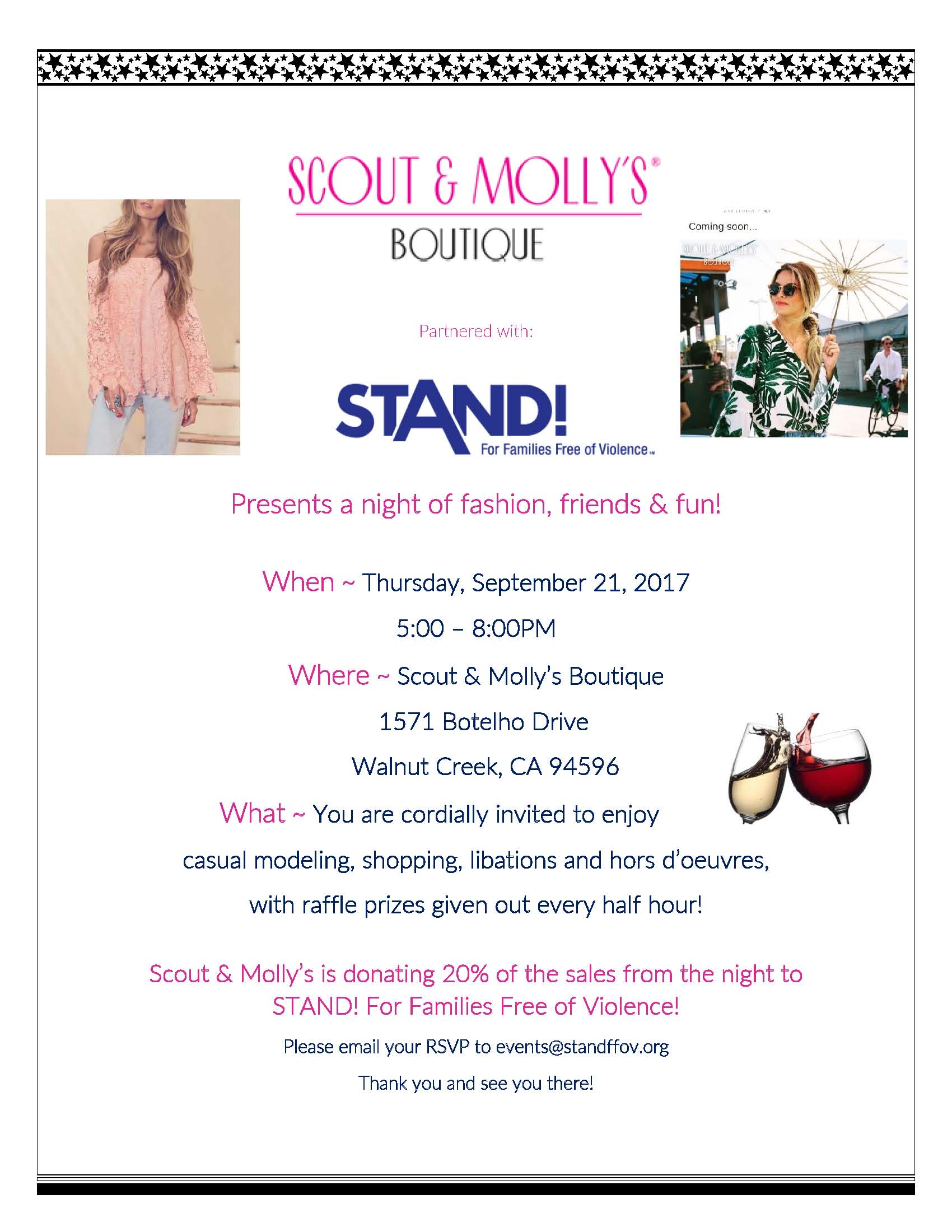 Scout  Molly Event Flyer FINAL.jpg