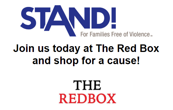 red box save the date.png