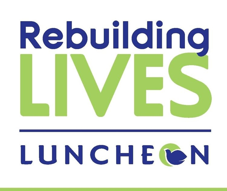 STAND!'s Annual Luncheon - Promote peace, celebrate resilience, and be inspired by uplifting stories from survivors and advocates.Save the Date! Join us on October 17, 2019 for the 27th Annual Rebuilding Lives Luncheon!Keynote Speaker: Mildred D. Muhammad is a 5x-Author, Former Internet TV Talk Show Host, Trainer & Educator, Domestic Violence Survivor, Advocate, and former wife of the DC Sniper.
