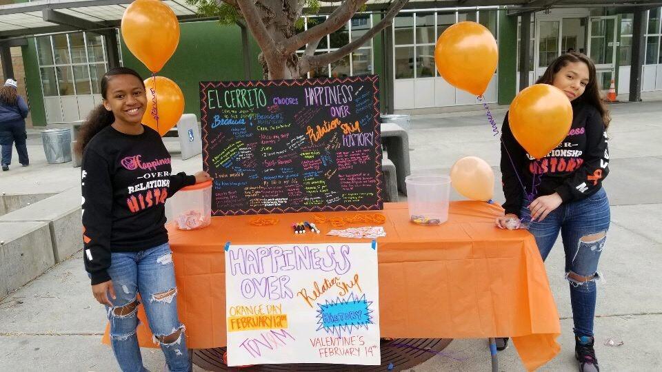 Orange Day ECHS 2.jpg