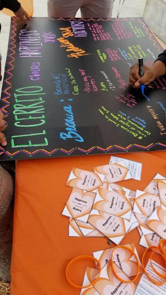 Orange Day Writing ECHS.jpg