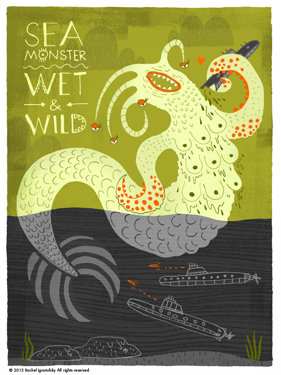 sea moster by rachel ignotofsky.jpg