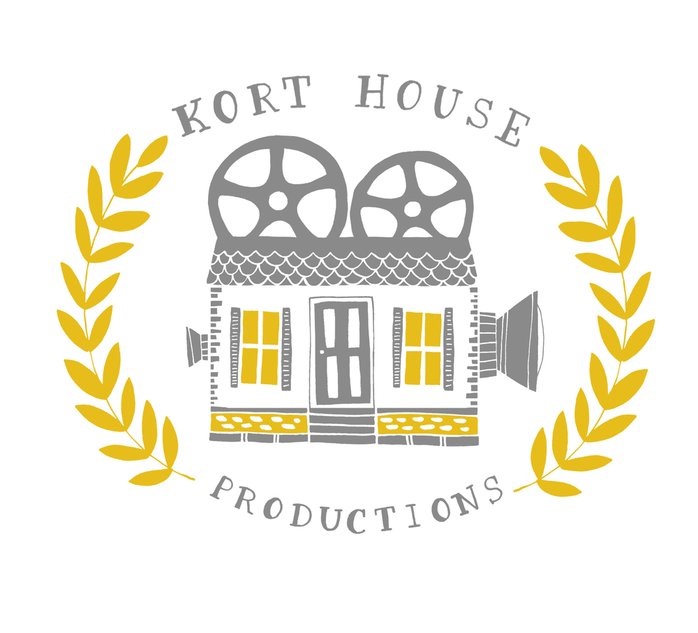 KORT HOUSE PRODUCTIONS