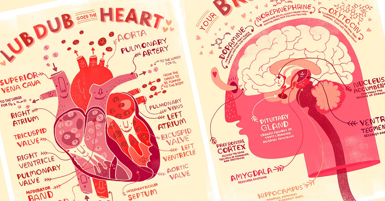 LUBFUB+HEART-1 copy.jpg