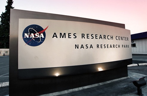 NASA_Ames-Cleantech_Institute-490px.jpg