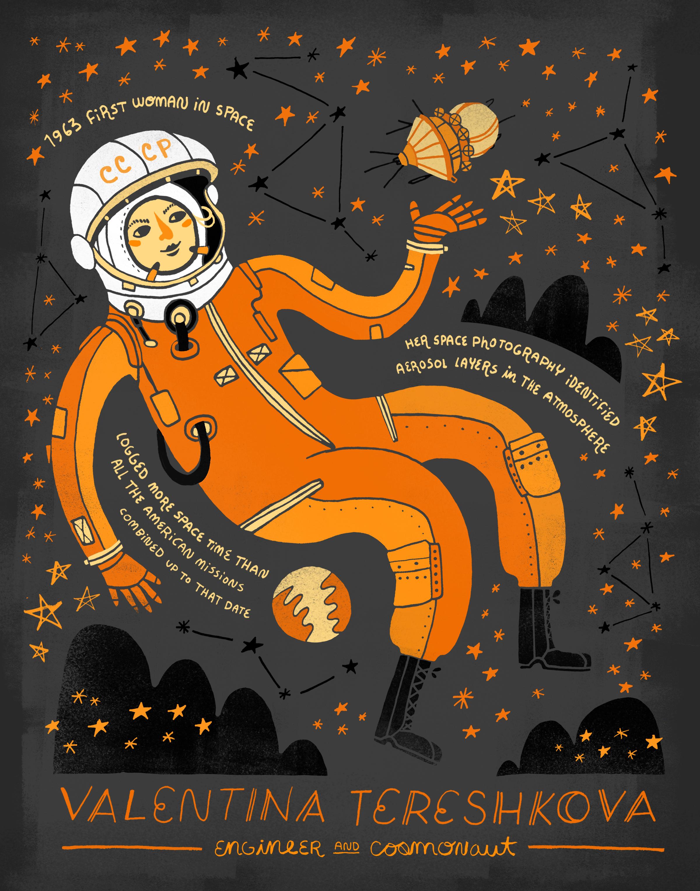 valerie tereshkova.jpg