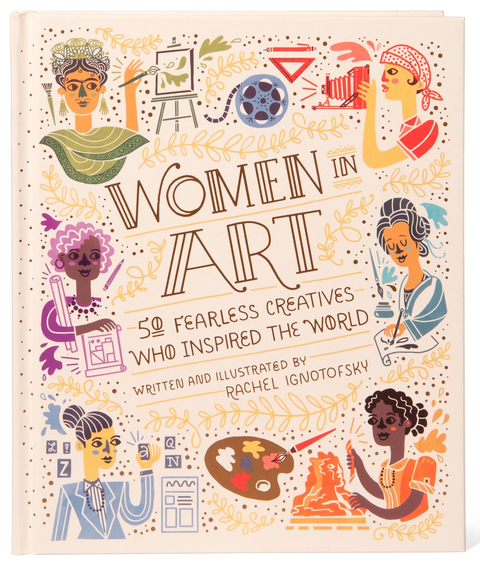 women in art low rez photonew.jpg