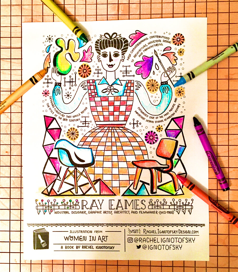 Free Adult Coloring Pages: Detailed Printable Coloring Pages for ... | 1143x1000