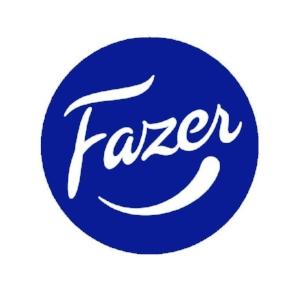 FG_Fazer_Logo_RGB_PNG.JPG