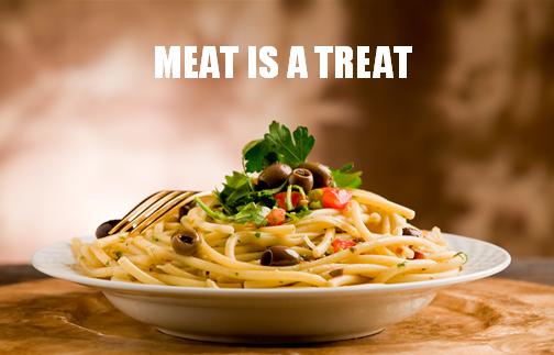 meatisatreat.png